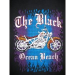 Bone Bike Shirt