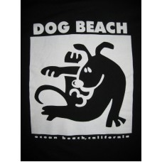 Dog Beach Shirt